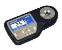ATAGO(アタゴ) デジタル糖度(濃度)計 PR-101α