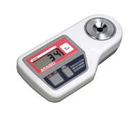 ATAGO(アタゴ) デジタル海水濃度計 PR-100SA