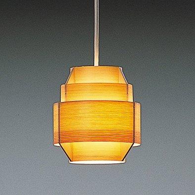 JAKOBSSON LAMP(ヤコブソンランプ) YAMAGIWA(ヤマギワ) 323F-216 照明 ペンダントランプ 北欧デザイン Hans Agne Jakobsson