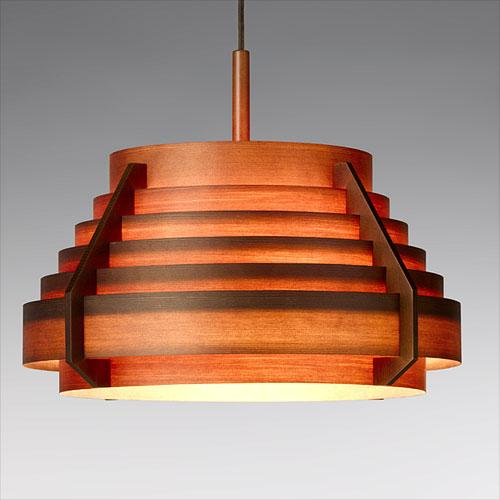 JAKOBSSON LAMP(ヤコブソンランプ) YAMAGIWA(ヤマギワ) 323F-217H 照明 ペンダントランプ 北欧デザイン Hans Agne Jakobsson