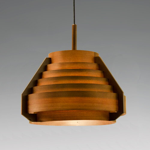 JAKOBSSON LAMP(ヤコブソンランプ) YAMAGIWA(ヤマギワ) 323F-218H 照明 ペンダントランプ 北欧デザイン Hans Agne Jakobsson