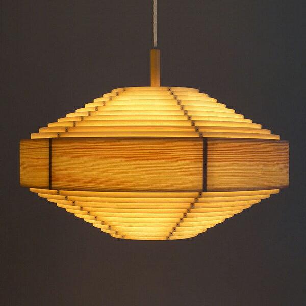 JAKOBSSON LAMP(ヤコブソンランプ) YAMAGIWA(ヤマギワ) 323F-221 照明 ペンダントランプ 北欧デザイン Hans Agne Jakobsson