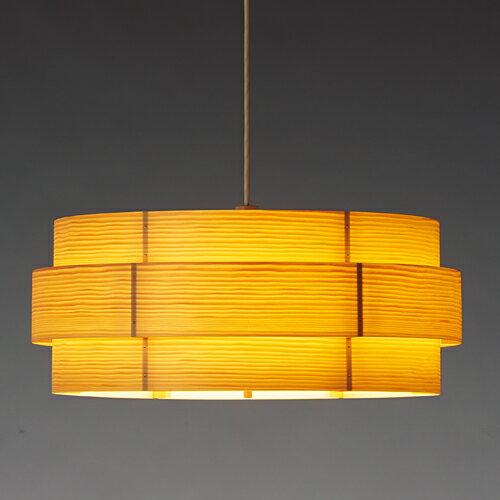 JAKOBSSON LAMP(ヤコブソンランプ) YAMAGIWA(ヤマギワ) 323F-225 照明 ペンダントランプ 北欧デザイン Hans Agne Jakobsson