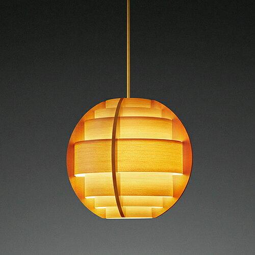 JAKOBSSON LAMP(ヤコブソンランプ) YAMAGIWA(ヤマギワ) 323F-269 照明 ペンダントランプ 北欧デザイン Hans Agne Jakobsson