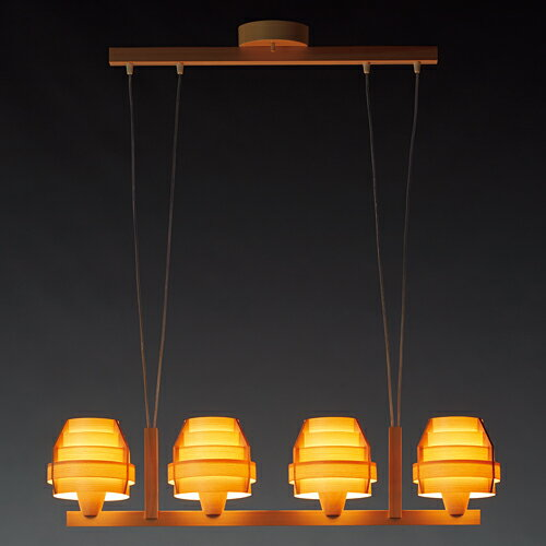 JAKOBSSON LAMP(ヤコブソンランプ) YAMAGIWA(ヤマギワ) 323P2896 照明 ペンダントランプ 北欧デザイン Hans Agne Jakobsson