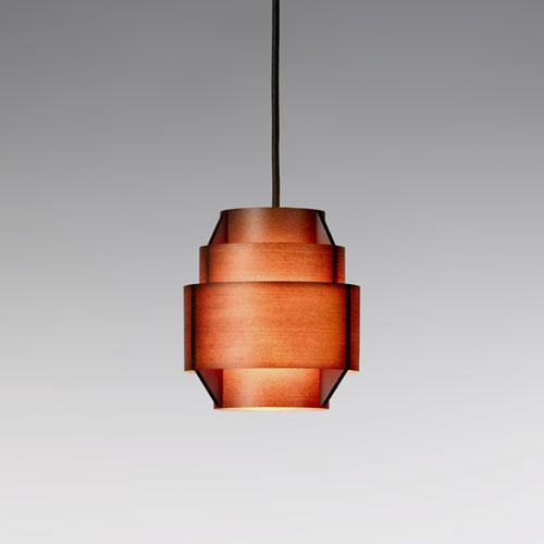 JAKOBSSON LAMP(ヤコブソンランプ) YAMAGIWA(ヤマギワ) 323F-216H 照明 ペンダントランプ 北欧デザイン Hans Agne Jakobsson