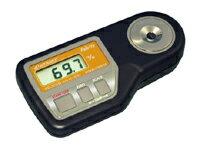 ATAGO(アタゴ) デジタル糖度(濃度)計 PR-301α