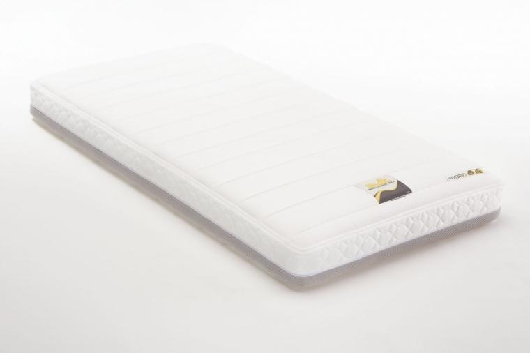 【開梱設置無料】フランスベッド マットレス リクライニング対応 RX-LX シングルサイズ(S)【代引き不可】