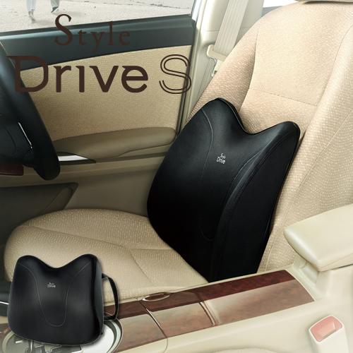 MTG Style Drive S スタイルドライブS スタイルドライブエス BSDS2205F-N 【送料無料】