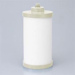 【送料サイズA】キッツ家庭用浄水器オアシックスアンダーシンクI型用カートリッジOASC-2