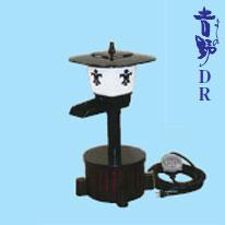 タカラ工業(宝工業) 吉野DR TW-531 ウォータークリーナー【送料無料】【代金引換対象外】