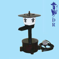 タカラ工業 ウォータークリーナー 吉野DR TW-531 【送料無料】 【代引き不可】