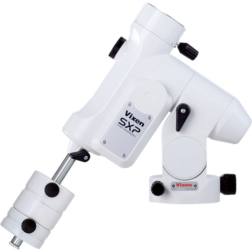 【送料無料】ビクセン 天体望遠鏡 SXP赤道儀 PFL No.25121-6【代引不可商品】