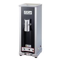 カリタ 業務用電動コーヒーミル ニューカットミル 61011