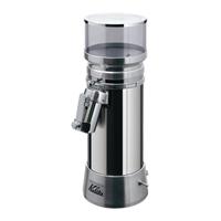 カリタ コーヒーミル 業務用クリーンカットミル 61073