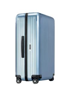 Rimowa リモワ スーツケース SALSA Air No.6471 CABIN MULTIWHEEL ウルトラ バイオレット アクアマリン aquamarine