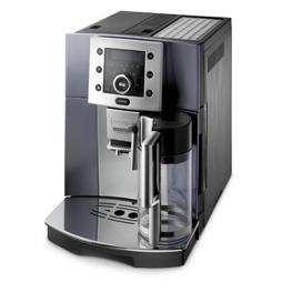 【代引手数料無料】デロンギ DeLonghi コーヒーメーカー ESAM5500MH 業務用