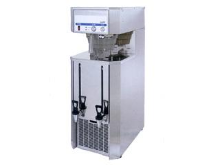Kalita (カリタ) アイスコーヒーマシン Ice-1000