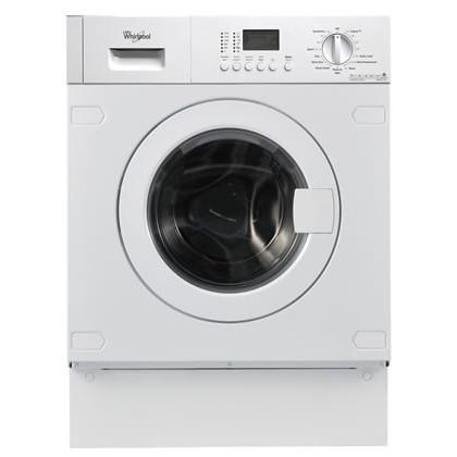 【売価ご相談下さい】ワールプール(Whirlpool) ビルトイン型電気洗濯乾燥機 AWI74140JA(50Hz専用モデル)