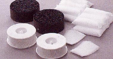 ジャノメ 24時間風呂 BL52CL・BL53CL・BL54CT兼用お手入れセット(1年分)