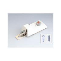 ブラザー 職業用ミシン用アクセサリー ボタン穴かがり器B-6(TA用) X80352-101
