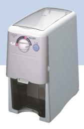 細川製作所 家庭用精米器 CE851