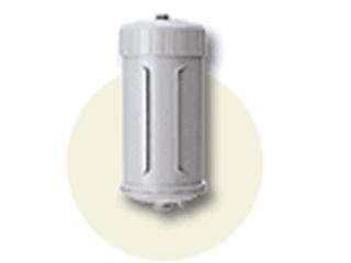日本ガイシファインセラミックフィルター浄水器「シー・ワン」 CW-101・CW-201用交換カートリッジCWA-01 シーワン