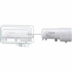 日本ガイシ 浄水器交換カートリッジ CWA-03(CW-301用)