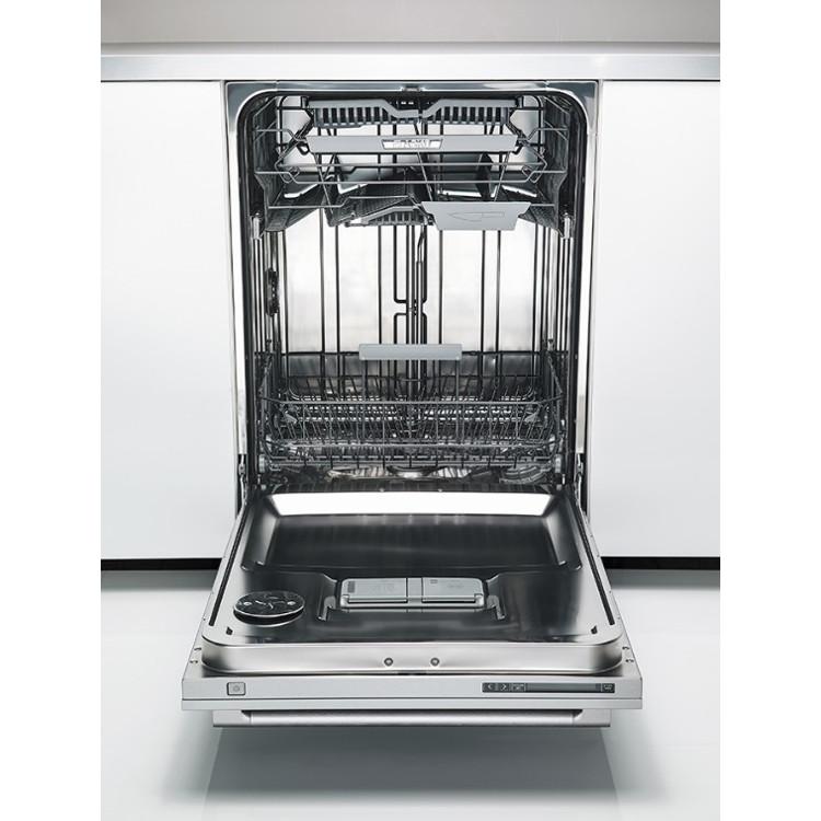 【販売終了】ASKO(アスコ) 食器洗い機/食器洗い乾燥機 D5536