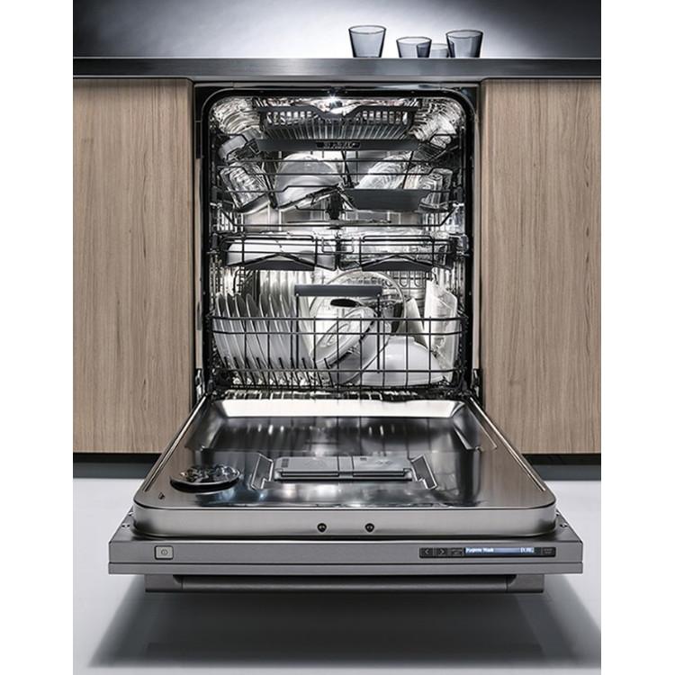 ASKO(アスコ) 食器洗い機/食器洗い乾燥機 プレミアムモデル D5556XXL