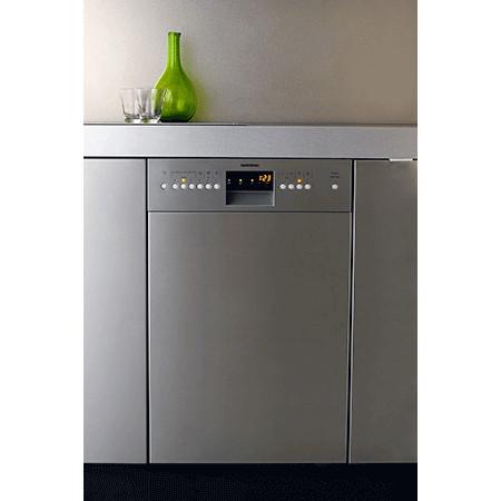 【お得な会員価格あり】GAGGENAU(ガゲナウ) ビルトイン専用45cm食器洗い機 DI250-440