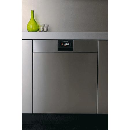 GAGGENAU(ガゲナウ) ビルトイン専用60cm食器洗い機 DI250-460