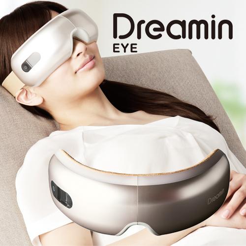 MTG Dreamin EYE ドリーミン アイ DRES2015B【送料無料】