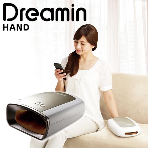 MTG Dreamin HAND ドリーミン ハンド DRTS2017B【送料無料】