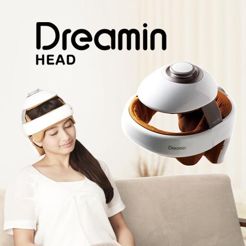 MTG Dreamin HEAD ドリーミン ヘッド DRTA2016B【送料無料】