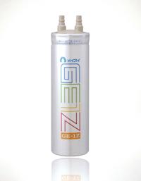 【全国送料無料】メイスイ Geシリーズ専用カートリッジGe-1Z セルフメンテナンス