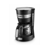 【送料無料】デロンギ DeLonghi ドリップコーヒーメーカー ICM14011J