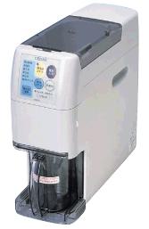 細川製作所 家庭用精米器 CM850