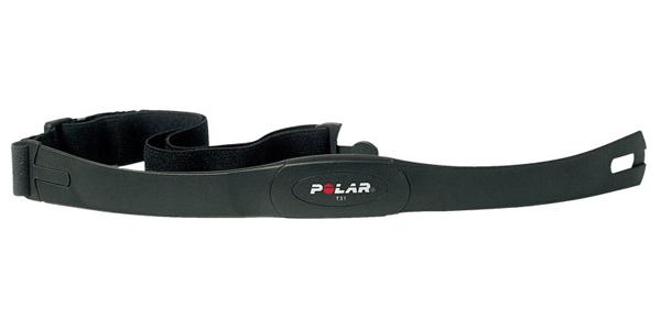 【送料別】POLAR ポラール社製 T31 トランスミッター【ジョンソンフィットネスマシンと同時購入で送料無料】【代引き不可】