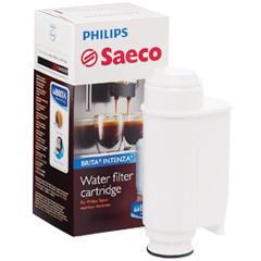 【即出荷対応】日本サエコ Saeco 専用浄水フィルター Britaインテンザ+ INTENZA+ インテンザプラス