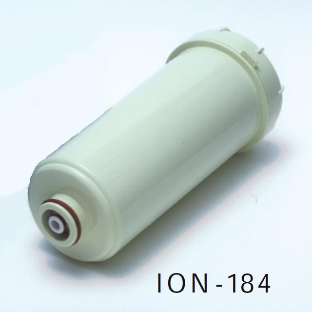 ラピュール イオン交換樹脂カートリッジ ION-184