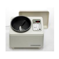 [代引手数料無料] 大正電機 レディースミキサー KN-1500 (KN1500) 60Hz専用 西日本専用