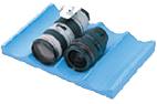 トーリ・ハン レンズ用 マット 大 NT/T-DD-2を除く、全機種に対応