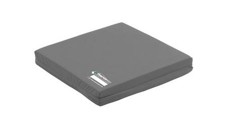 メーカー保証 3年 送料無料 テンピュール tempur MED ケアクッション V字タイプ 40x40 x 5~9 cm 縫製仕上げ