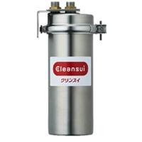 【送料無料】三菱レイヨン・クリンスイ 業務用浄水器 MP02-4