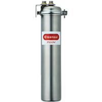【送料無料】三菱レイヨン・クリンスイ 業務用浄水機能付軟水器 MP02-5