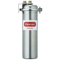 【送料無料】三菱レイヨン・クリンスイ 業務用浄水機能付軟水器 MP02-6
