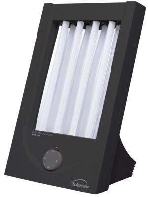 ソーラートーン日焼けマシンネオタンA60
