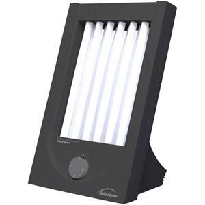 ソーラートーン ネオタン A90 フェイシャルタイプ 日焼けマシン パーソナル タンニングマシン