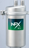 メイスイ 業務用浄水器 NFXシリーズ NFX-MC